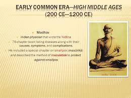 ancient n science ppt video online  early common era high middle ages 200 ce 1200 ce
