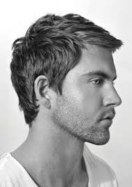 Mens Latest Hair Style mens short hairstyles top haircut pinterest short hairstyle 7315 by wearticles.com