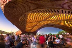 s new 400 seat beer garden and pizza joint opens today at the barn in west sacramento details here bit ly 2phm64s pic twitter com mv0lbzh5hg