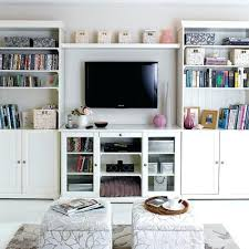 Decorated Small Living Rooms Delectable Organizing Small Living Spaces Stunning Living Room Organization