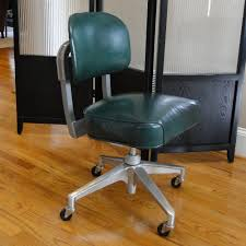 retro office chairs. Full Image For Retro Office Chair 88 Amazing Decoration On . Chairs R