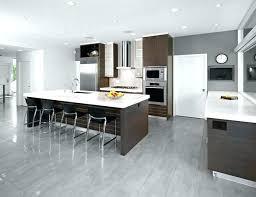 modern kitchen colors 2017. Modern Kitchen Colors Ideas Beautiful Contemporary 2017