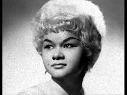<b>Etta James</b> - I'd Rather Go Blind - YouTube