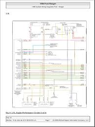 3l engine diagram wiring diagram for you • ford ranger 2 3l engine diagram wiring library rh 70 codingcommunity de 3l engine wiring diagram toyota 3l engine wiring diagram