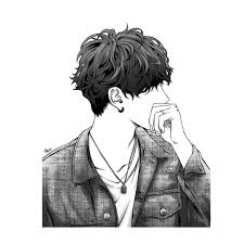 Emamaemi えま イラストらくがきお絵かき男