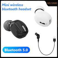 Tai Nghe Bluetooth 5.0 Không Dây X9 Pro Tws tốt giá rẻ