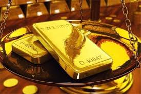 نتیجه تصویری برای قیمت طلا