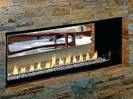 non vented gas fireplace non vented fireplace vent free vented gas fireplace logs vented gas fireplace