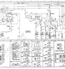 2012 transit connect wiring diagram 2001 ford f750 wiring diagram 2011 transit fuse diagram wiring diagrams rh 9 treatchildtrauma de 2012 ford transit connect radio wiring
