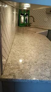 viatera everest countertop quartz with tile signatures viatera everest quartz countertops cost