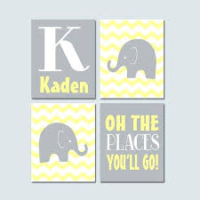 yellow and gray canvas wall art nice elephant nursery wall art collection wall art design yellow canvas wall art uk on elephant nursery wall art uk with yellow and gray canvas wall art nice elephant nursery wall art