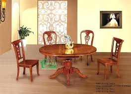 fascinating dining table and chair set round wooden dining table sets excellent amazing of wooden dining room chairs excellent dining table chair dining
