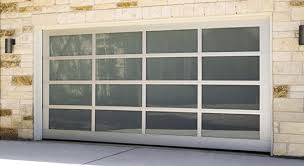 aluminum glass garage doors 8800 aluminum garage door