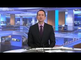 The latest news for skilled and business migrants, industry, employers, and migration agents from the victorian government. Coronavirus Update Two Melbourne Schools Close Due To Positive Covid 19 Cases Abc News Youtube