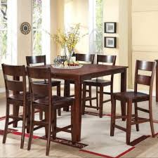 permalink to counter height dining room table sets