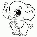 15 Idea Baby Stitch Coloring Pages Karen Coloring Page