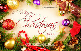 Free Christmas Wallpapers Download Hd Wallpaper Merry