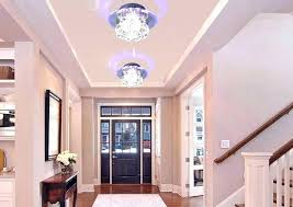 light for low ceilings lighting for low ceilings foyer lighting low ceiling ceiling lights hallway ceiling