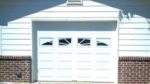 clopay garage door parts garage door handle garage door parts replacement locks handle exterior garage clopay garage door