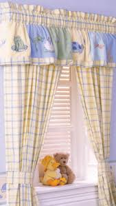 Pottery Barn Kitchen Curtains Curtains Kitchens With On Pinterest Images Pottery Barn Cafe