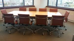 77 Used Office Furniture Seattle  Country Home Check  More At Http Used Office Furniture Seattle T72