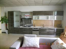European Style Kitchen Cabinets Furniture Contemporary European Kitchen Cabinets Ideas Grey