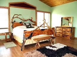 pine bedroom sets miller bedroom furniture to shabby chic pine bedroom furniture pillow cover miller pine bedroom sets light pine bedroom furniture