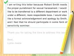 How To Write 2 Week Notice Two Weeks Notice Letter Free Sample Example Format Download