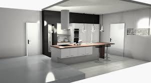 Cuisine Aménagée Design Pl83 Jornalagora