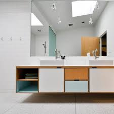 best 25 modern bathroom cabinets ideas on pinterest modern bathroom cabinets47