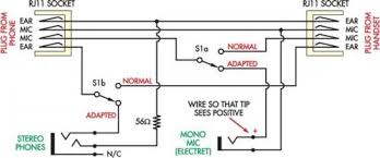 headset wiring diagram apt headset diy wiring diagrams david clark headset wiring diagram nilza net