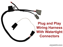 john deere wiring harness solidfonts 1020 john deere wiring harness diagram automotive full size image omwzw13209