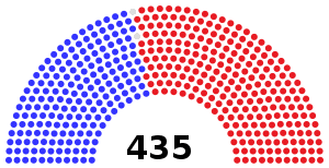 Us House Seating Chart 114th United States Congress Wikipedia