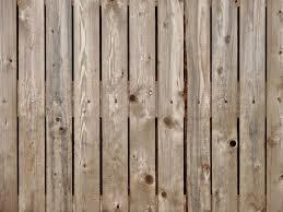 pallet wood 241 1 leeber flickr