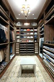 closet by design reviews closets by design stylish and exciting walk in closet design ideas closets