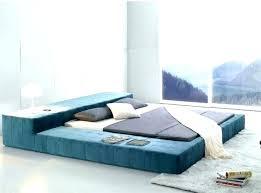 low platform bed king low platform bed king size bed frame in low king size bed low platform bed