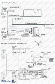 western unimount wiring diagram & 64075 western wiring unimount