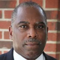 Willie Everett - Sales Manager   Financial Advisor - Western ...