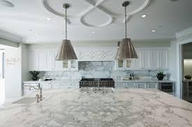 ... Countertop Installation Stone Countertop Prices White Quartz Countertops  Cost Marble Kitchen Countertops Cost Composite Countertops Cost ...