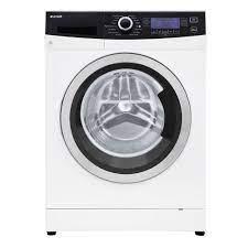 Arçelik 8127 N Çamaşır Makinesi -
