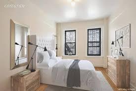 Average Rent For A 2 Bedroom Apartment Best Design Inspiration