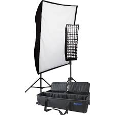 er s guide 10 home studio lighting kits digital photography review
