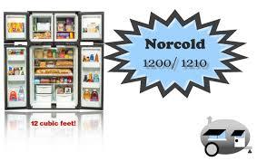 norcold 1200 1210 refrigerator parts 1200lrim parts the Norcold 1200 Wiring Diagram Norcold 1200 Wiring Diagram #80 norcold 1200 refrigerator wiring diagram