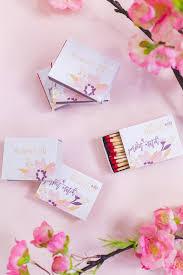 matchbox covers kim byers sm