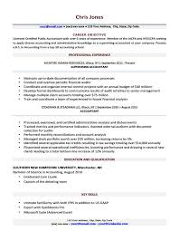Easy To Use Resume Templates