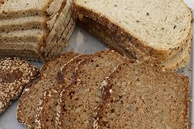 Znalezione obrazy dla zapytania whole grains