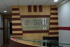 office interior decorators. Interior Decorators In Vadapalani Office E