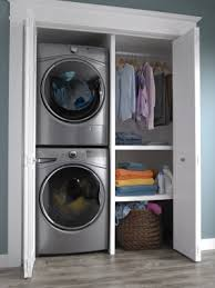 stackable washer and dryer costco. Brilliant Washer Small Of Engrossing Dryer Costco Stackable Washer Bosch  Whirl Series Laundry Pair Review 2017 And S