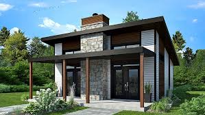 Maybe you would like to learn more about one of these? Modern House Plans Modern Floor Plans Cool House Plans