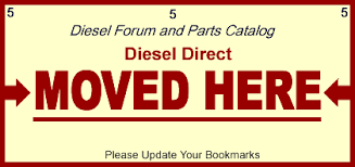 diesel forum and parts catalog hypertech diesel engine parts repair and troubleshooting forum